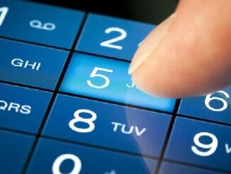 Know which digit is going to be connected to your mobile number, the number will be 11 digits from the year 2021