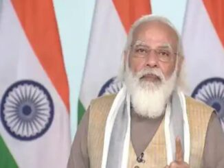 PM Modi will lay foundation of AIIMS in Rajkot on Thursday