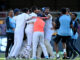 India wins over Australia in fourth test, also wins test series