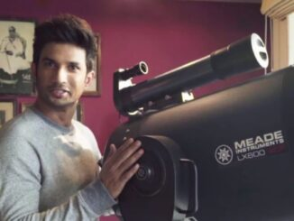 Know - which road will be named after actor Sushant Singh Rajput