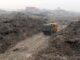 Supreme court gets green signal for waste-to-electricity plant in Agra;