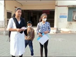 Mother of two warns against committing suicide if justice is not available, calls on Agra SSP