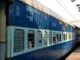 Agra-Ajmer train route to remain affected till March 20, Intercity canceled