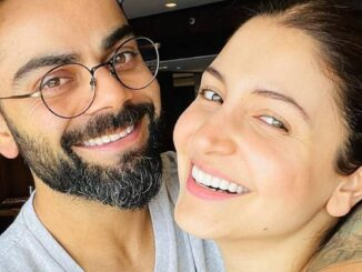 Anushka Sharma shared a video message on the occasion of the birthday, said a new campaign is going to start soon