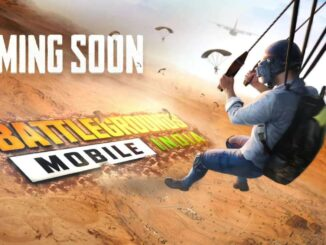 PUBG is about to return to India soon; gamers see a wave of happiness through memes